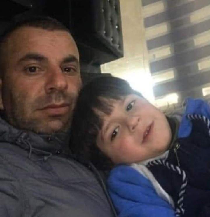 استشهاد شاب برصاص الاحتلال غرب رام الله